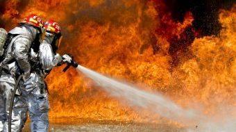 Responsabilite Civile Objective incendie