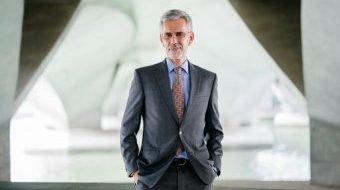 Assurance Keyman - dirigeant d'entreprise