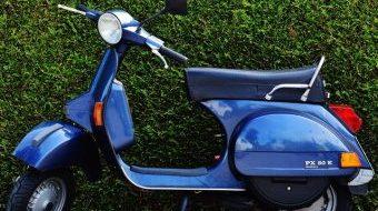 Assurance Responsabilité Civile Moto et Cyclomoteur