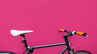 Assurance Vélo
