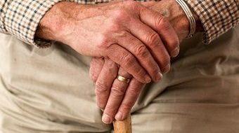 Epargne pension