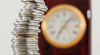 Pension Libre Complémentaire Indépendant