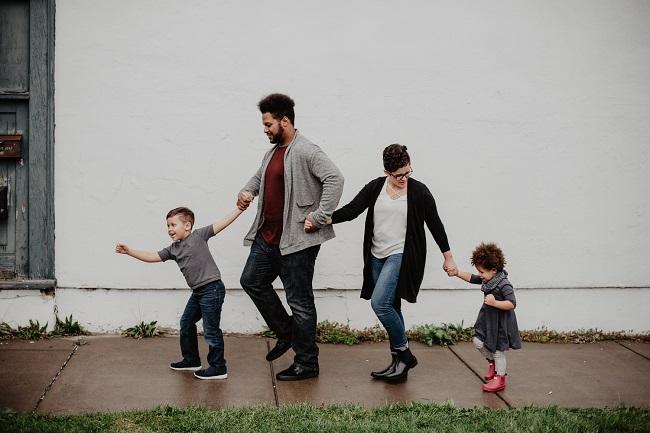 Responsabilite Civile Familiale AAA Capitalassur