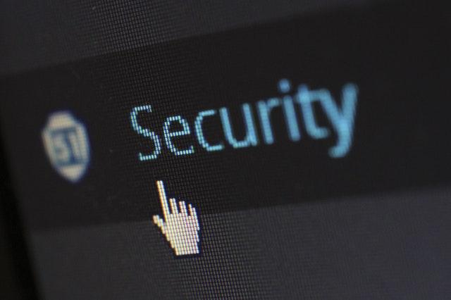 securite web piratage aaacapitalassur